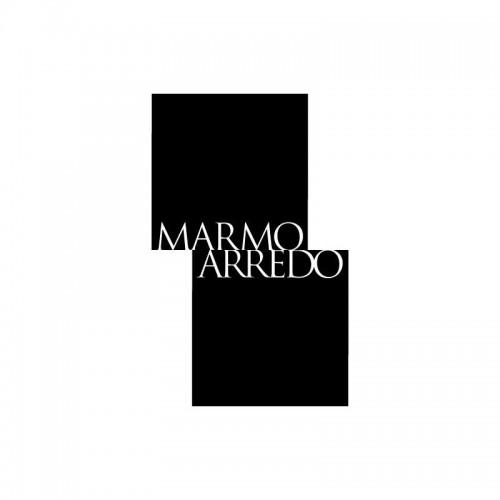 Marmo Arredo Spa