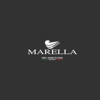 Marella Design - Roberto Marella Spa