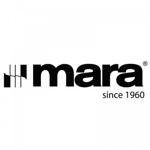 Mara Srl