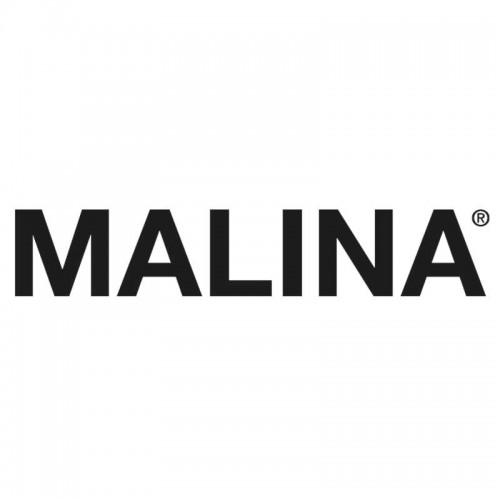 Malina Srl