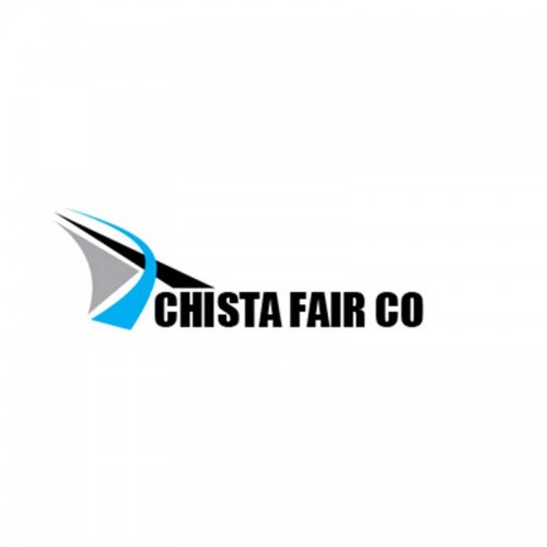Chista Fair Co.