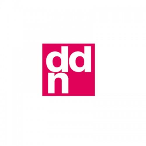 Design Diffusion World Srl