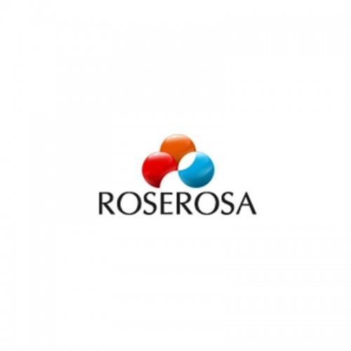 RoseRosa Ltd