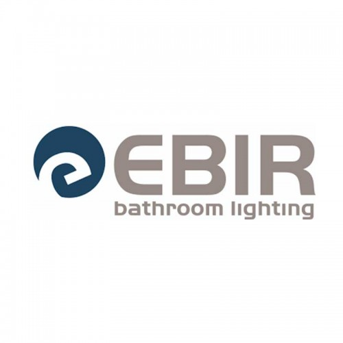 Ebir Bathroom Lighting