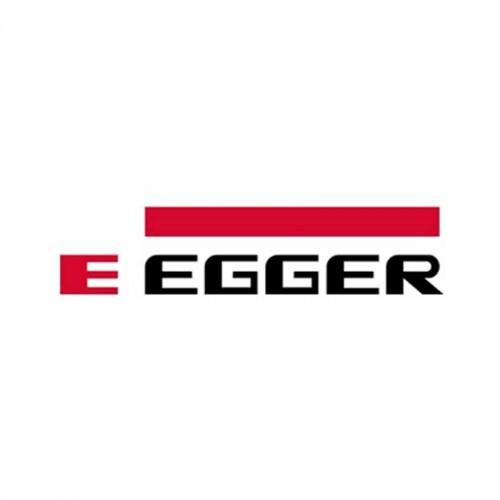 Egger Kunststoffe Brilon GmbH & Co. KG