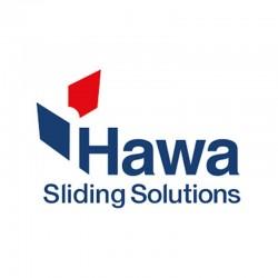 Hawa Sliding Solutions