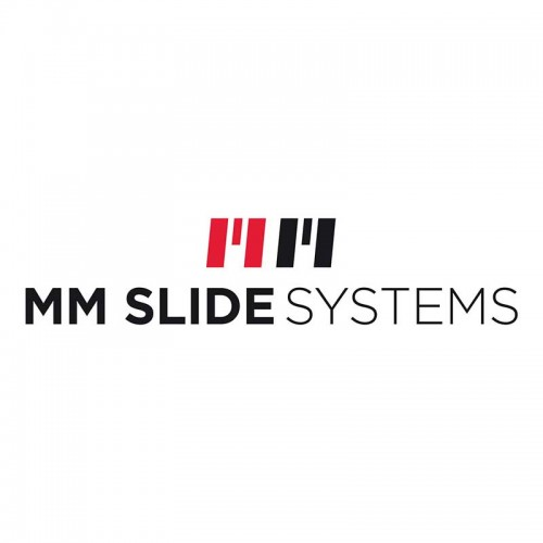 MM Slide Systems