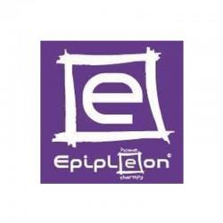 Epipleon