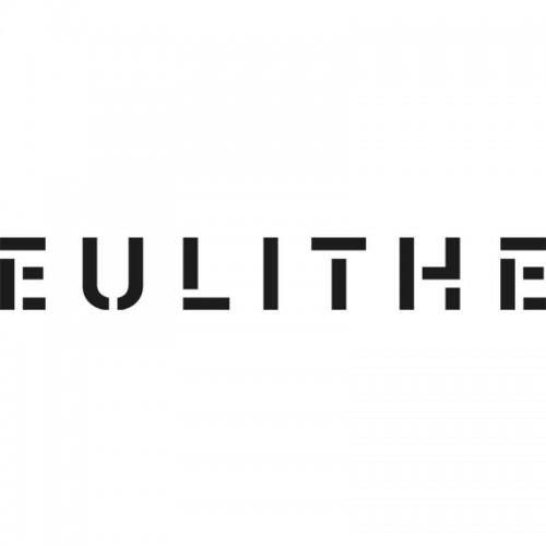 Eulithe Srl