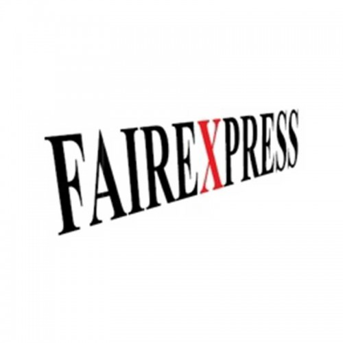 Fairexpress Gmbh Messespedition
