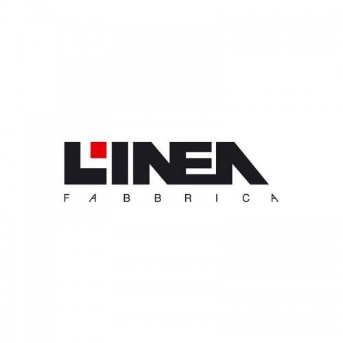 Linea Fabbrica srl