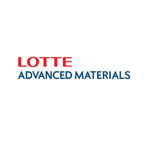 Lotte Advanced Materials Europe GmbH