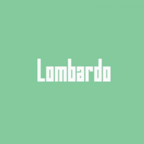 Lombardo Spa