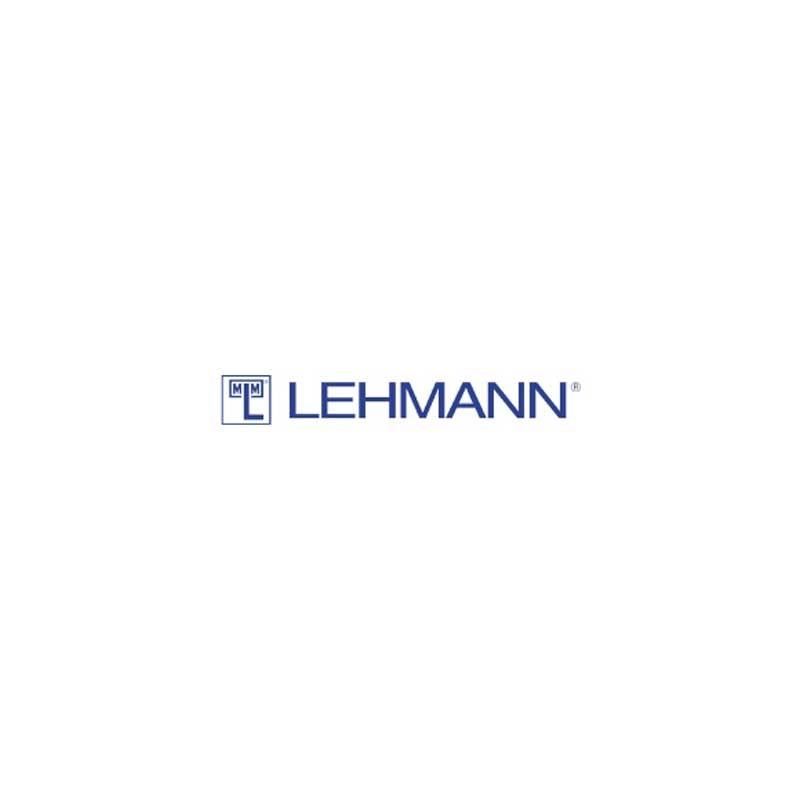 Lehmann Vertriebsgesellschaft Mbh & Co. Kg
