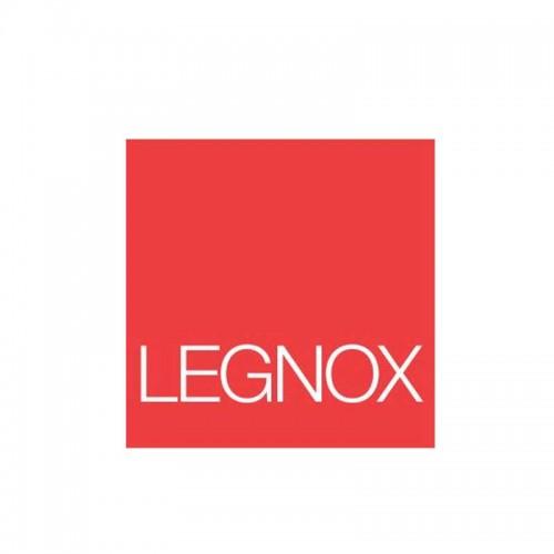 Legnox SpA