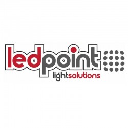 Ledpoint Srl