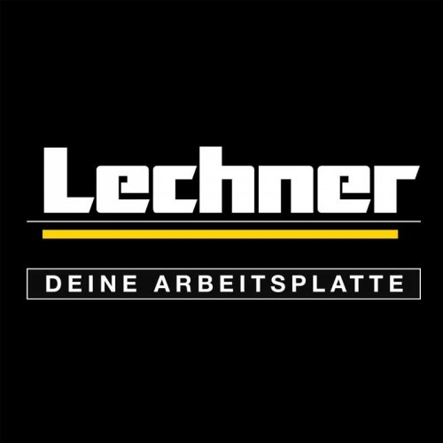 Lechner Gmbh