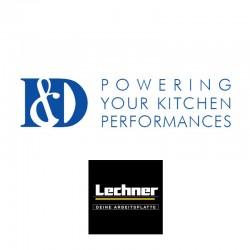 Lechner - I&D Srl