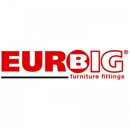 EuroBIG Fittings