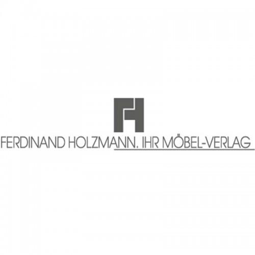 Ferdinand Holzmann Verlag