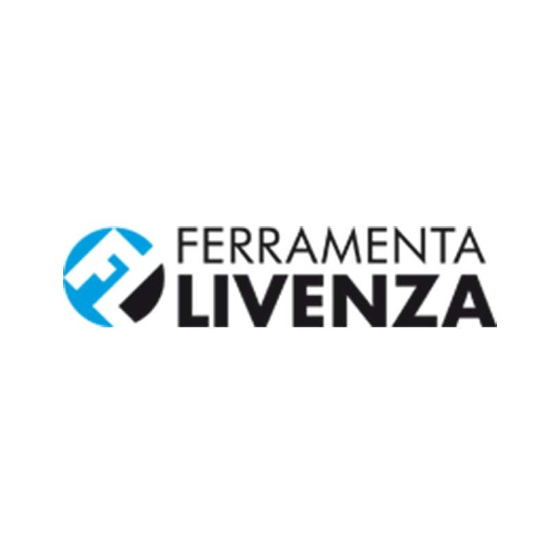 Ferramenta Livenza Srl