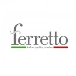 Ferretto Handles Srl