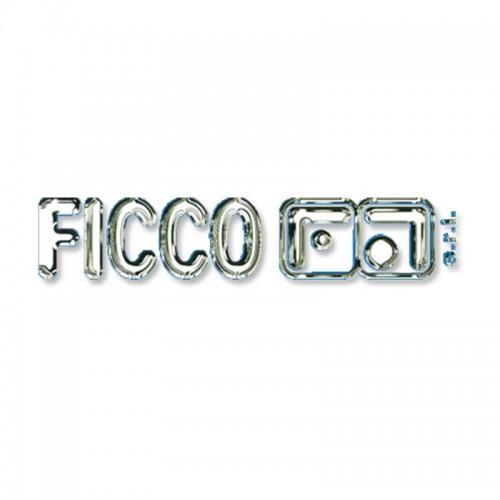 Ficco Srl