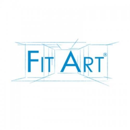 Fit Art