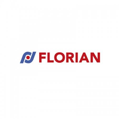 Florian Legno Group
