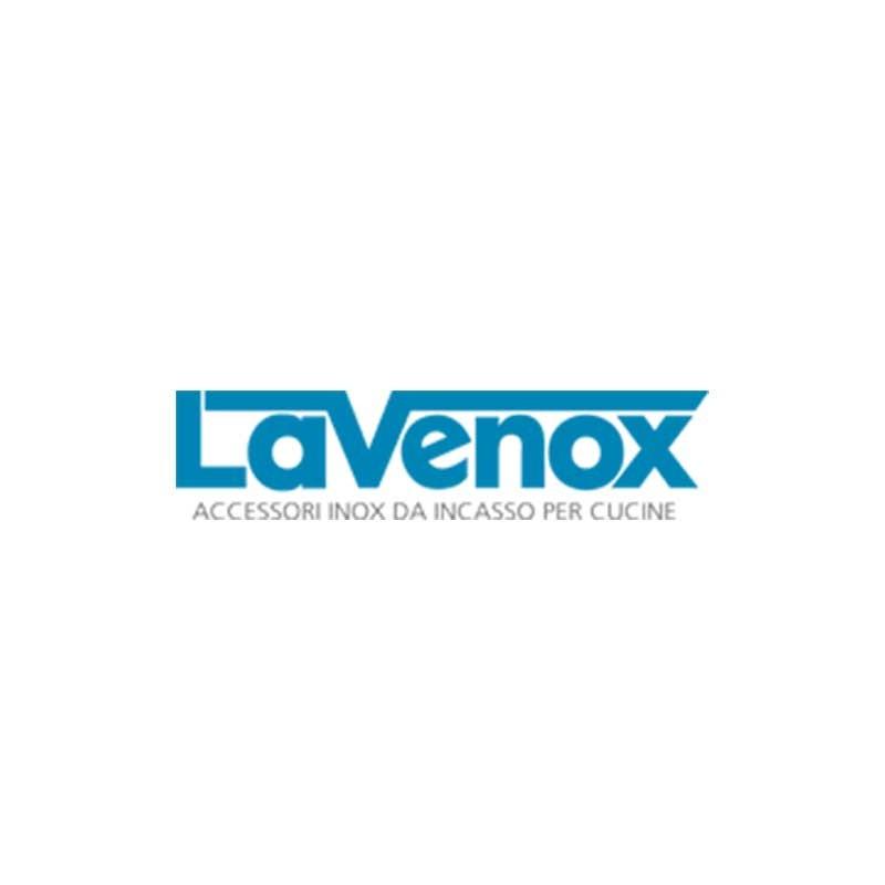 Lavenox Srl