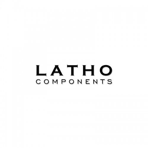 Latho Components Srl