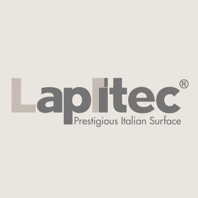 Lapitec SpA