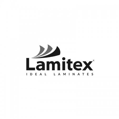 Lamitex SpA