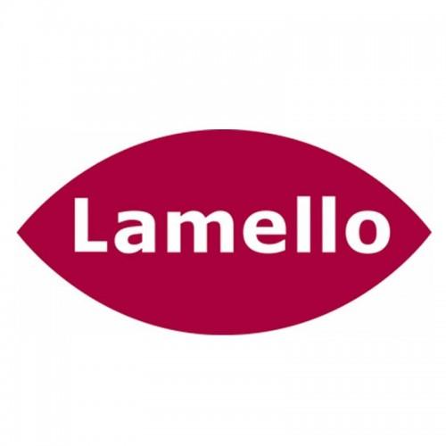 Lamello Srl