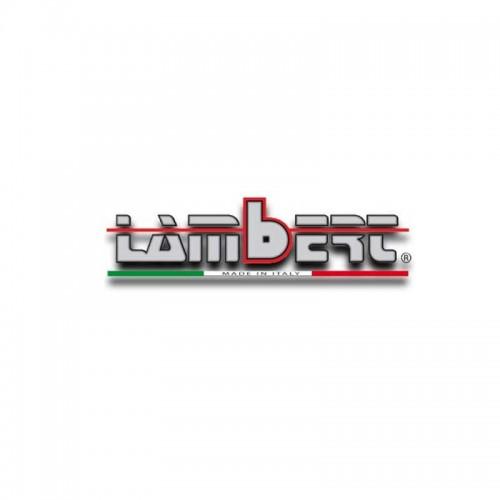 Lambert Srl