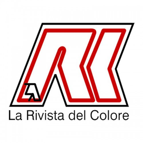 La Rivista Del Colore Spa