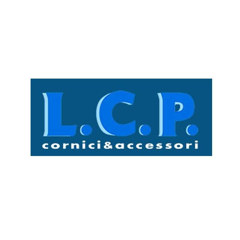 L.C.P.