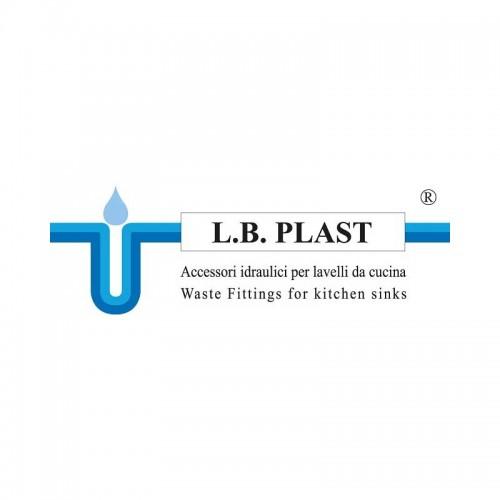 L.B. Plast Srl