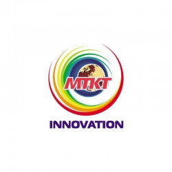 Kyiv International Contract Fair