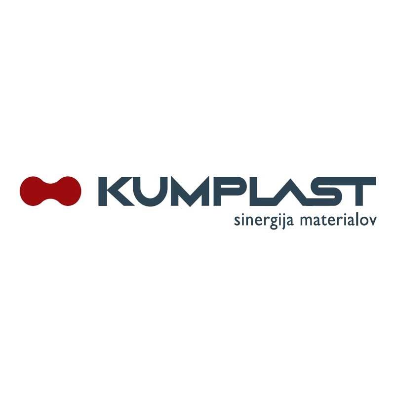 Kum-Plast d.o.o.