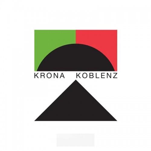 Krona Koblenz Spa