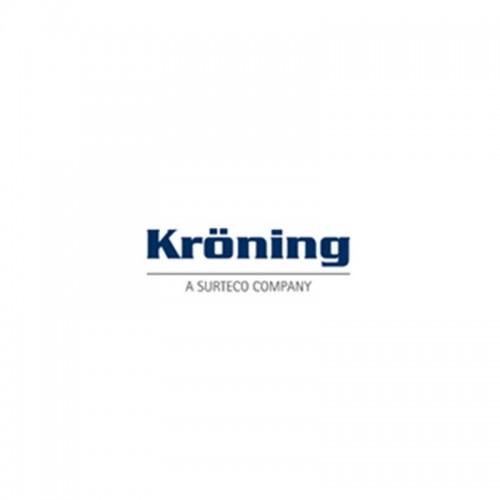 Kroening Gmbh