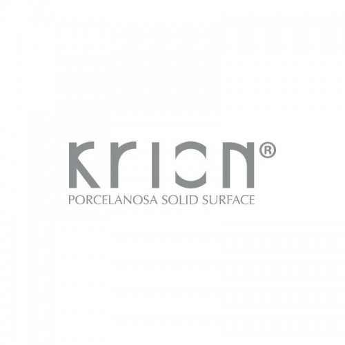 Krion By Porcelanosa Grupo