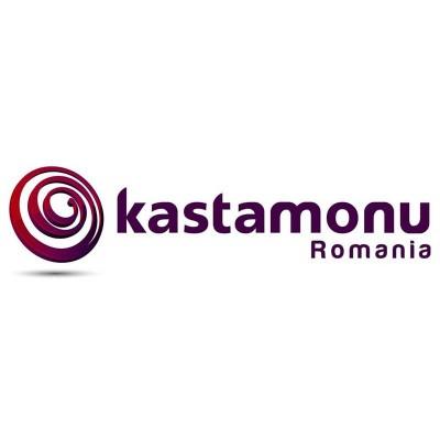 Kastamonu Romania Sa