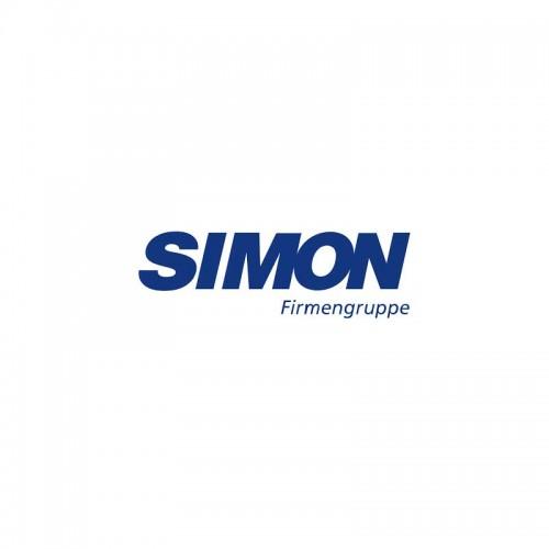 Karl Simon Gmbh & Co Kg