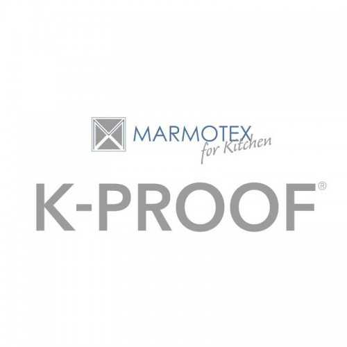 K-Proof by Marmotex Srl