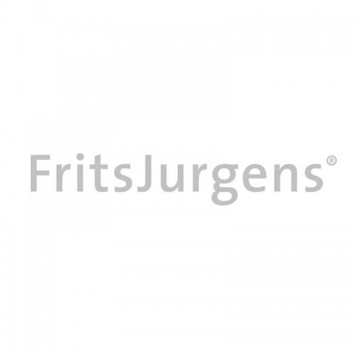 FritsJurgens Srl