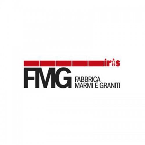 Fmg Fabbrica Marmi E Graniti