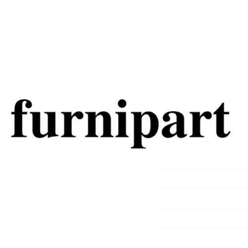 Furnipart As