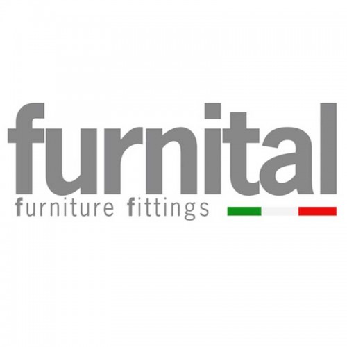 Furnital Srl